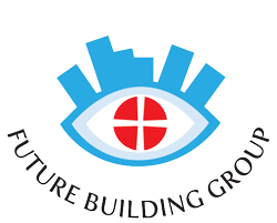 Future Building Group
