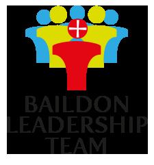 BLT-Logo