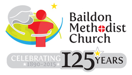 Baildon Methodist Church