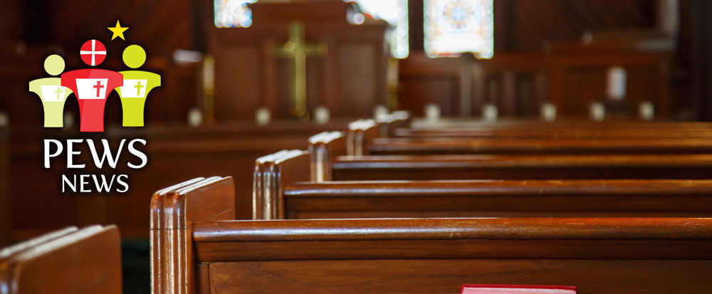 Pews News Baildon Methodist Church