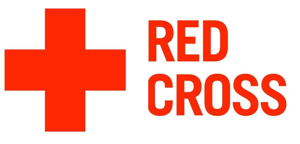 Lee Thanks Red Cross Nl And Sxm