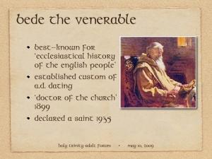 bede-the-venerable-23-728