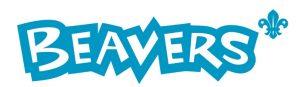 logo_new_beavers