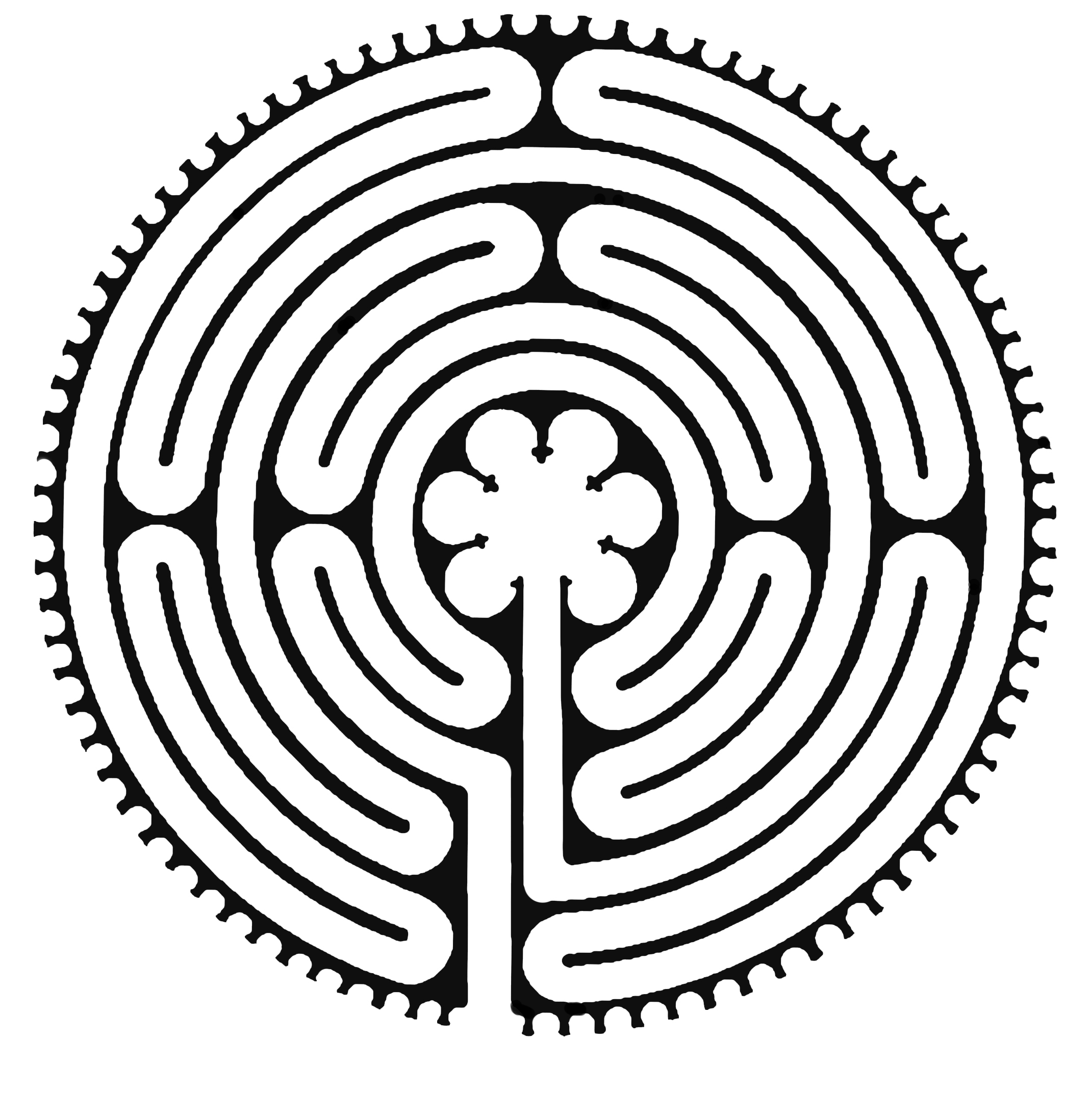 labyrinth services  u2013 baildon methodist church