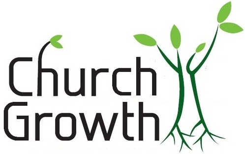 BMC Church Growth